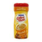 Coffeemate Hazelnut 15oz