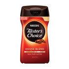 Nescafe Taster's Choice Original Instant Coffee - 7oz