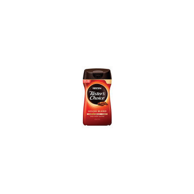 Nescafe Taster's Choice Original Instant Coffee - 7oz