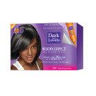 Dark & Lovely Dark And Lovely Relaxer Kit - Super
