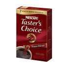 Taster's Choice Nescaf Packets, 6 ct