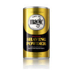 Soft Sheen Magic Shave Powder - Gold