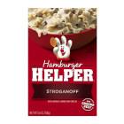 Betty Crocker Hamburger Helper Stroganoff 5.6oz