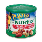 Planters NUTrition Heart Healthy Mix 8.72oz