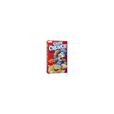 Kellogg's Cap'n Crunch 20oz