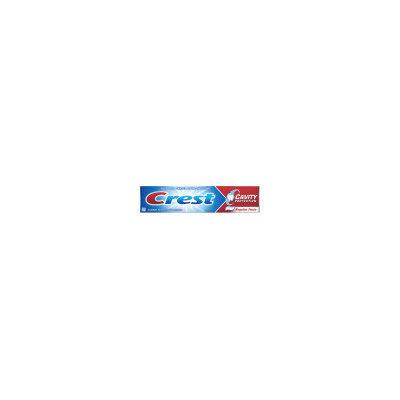 Crest Toothpaste 3.5 oz.(Case of 12)