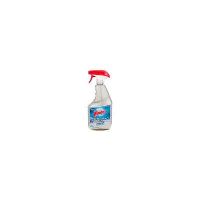 Windex® Multi-Surface with Vinegar