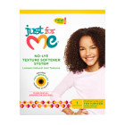 Just For Me Hair Texture Softener 8 oz.