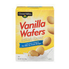 Clover Valley Vanilla Wafers