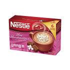 Dollar General Nestlé Hot Cocoa Mini Marsh 6ct.