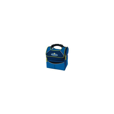 Igloo Playmate Gripper 9 1ct assorted