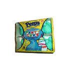 Peeps Birthday Cake (Pack of 2)