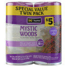 Dollar General DG Home Automatic Spray Refill - Mystic Woods