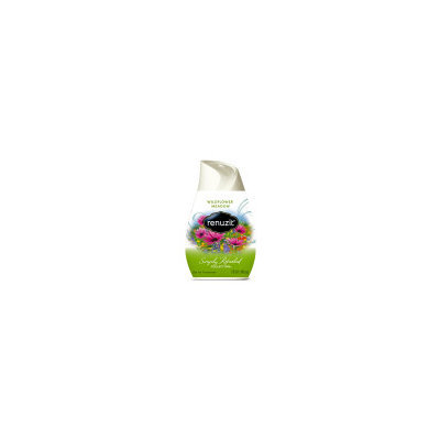 Renuzit Adjustable Air Freshener - Wildflower Meadow Scent - 7 oz.