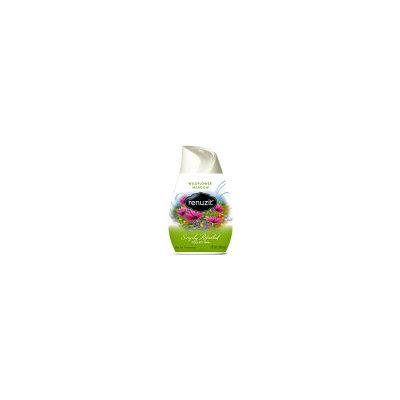 Renuzit Adjustable Air Freshener - Wildflower Meadow Scent - 7 oz.
