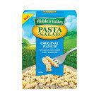 Hidden Valley Original Ranch Pasta Salad
