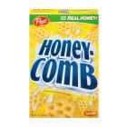Post Honeycomb Cereal - 12.5 oz.