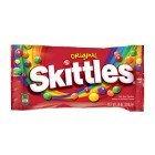 Skittles Original Bite Size Candies - 14 oz.