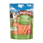 Purina Waggin' Train' Chicken Jerky Dog Treats 3 oz.