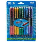 Dollar General Inc Mechanical Pencils - 10 count