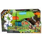 Dollar General Bug Attack Toy Blaster