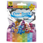 Care Bears Collectable Mystery Bag - Assorted 1ct
