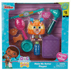 Doc Mcstuffins Playset - assorted styles