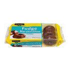 Clover Valley Fudge Marshmallow Cookies