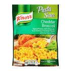 Knorr® Pasta Sides Cheddar Broccoli 4.3 oz. Pouch
