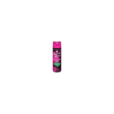 Bronner Brothers Smooth Sheen Hair Spray