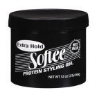 Softee Protein Styling Gel