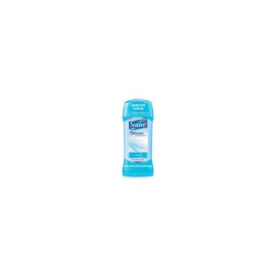 Suave® Fresh Anti-Perspirant Deodorant