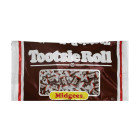 Tootsie Roll - Midgees, 9 oz