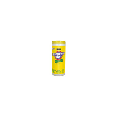 DG Home Disinfectant Wipes - Citrus Scent - 35ct