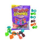 Ring Pop Gummies Chains 5 oz