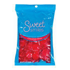 Sweet Smiles Cinnamon Discs - 10 oz