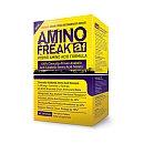 Pharma Freak PharmaFreak Amino Freak Tablets