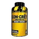 Promera Health - Con-Cret Creatine Micro-Dose 750 mg. - 72 Capsules