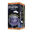 Hi Tech Pharm Hi-Tech Pharmaceuticals - Fastin Rapid Fat Loss Catalyst - 60 Tablets