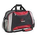 M2 Marked Duffel Bag