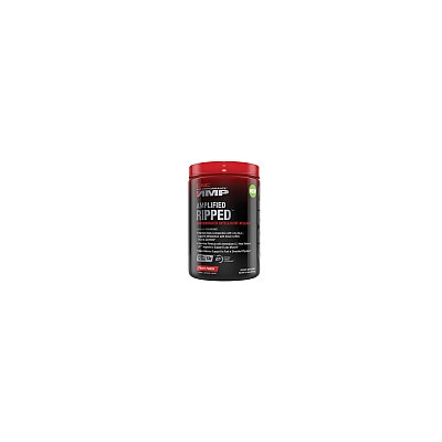 GNC Pro Performance AMP Amplified Ripped - Watermelon