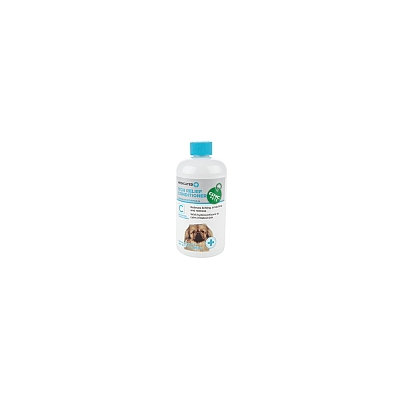 GNC Pets Medicated Itch Relief Conditioner