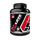 Pro Supps Tc-f Isolate 100 Whey