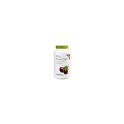 GNC SuperFoods Black Cherry - VALUE SIZE