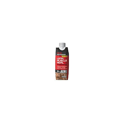 GNC Pro Performance Lean Muscle Meal - Chocolate Milkshake
