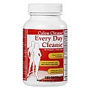 Health Plus Inc. Colon Cleanse Every Day Cleanse