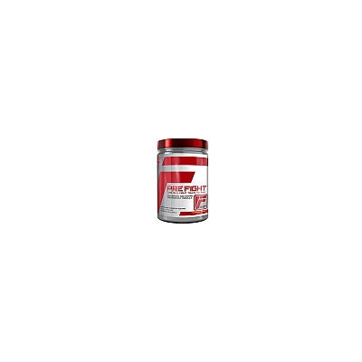 Infinite Labs Pre Fight Endurance and Power Pre-Workout Formula Tropical Blast - 16 oz