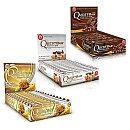 Quest Nutrition Quest Bar Variety Bundle