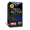 Force Factor - Test X180 Alpha Bonus Size - 144 Capsules