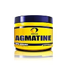 Infinite Labs Agmatine